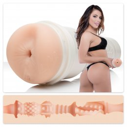 Мастурбатор Fleshlight Girls: Adriana Chechik Next Level (SIGNATURE COLLECTION)