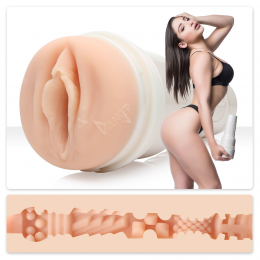 Мастурбатор Fleshlight Girls: Abella Danger Danger (SIGNATURE COLLECTION)